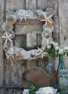 40 KAΛΟΚΑΙΡΙΝΑ Διακοσμητικά ΣΤΕΦΑΝΙΑ | ΣΟΥΛΟΥΠΩΣΕ ΤΟ