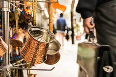 Photograph Who wants Turkish coffee? by Ana-Cristina Dinu on Coffee Photos, Turkish Coffee, Photography, Photograph, Fotografie, Photo Shoot, Fotografia, Photoshoot