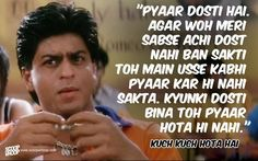 50 Bollywood Romantic Dialogues That Will Make You Fall In Love All Over Again Romantic Dialogues, Love Dialogues, Famous Dialogues, Song Lyric Quotes, Movie Quotes, True Quotes, Best Quotes, Qoutes, People Quotes