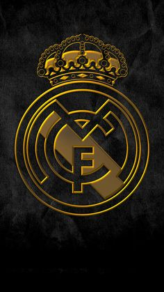 Real Madrid Wallpaper Mobile Ideas - Source by Real Madrid Team, Real Madrid Football, Fiesta Real Madrid, Logo Del Real Madrid, Real Madrid Players, Real Madrid Logo Wallpapers, Cr7 Wallpapers, Sports Wallpapers, Cristiano Ronaldo Real Madrid
