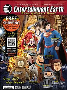 Abc Catalog, Catalog Shopping, Free Stuff By Mail, Free Mail, Free Catalogs, Gift Catalogs, Clothing Catalogs, Star Trek Characters, Anime Characters