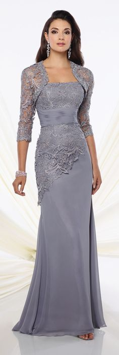 Shop prom dresses and long gowns for prom at Simply Dresses. Floor-length evening dresses, prom gowns, short prom dresses, and long formal dresses for prom. Mother Of Groom Dresses, Mothers Dresses, Mother Of The Bride, Bride Groom Dress, Mob Dresses, Formal Dresses, Formal Evening Gowns, Lace Dresses, Halter Dresses