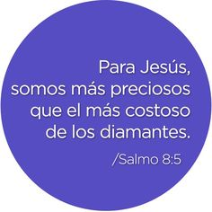 1000 images about bible verses spanish on pinterest e