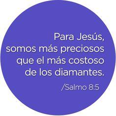 Salmo 8:5