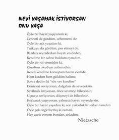 Positive Psychology, Psychology Facts, Nietzsche Quotes, Best Qoutes, Daily Mood, Happiness Challenge, Good Sentences, Wattpad Books, Study Notes