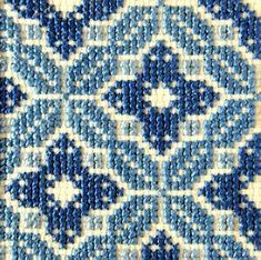 Olia Bseiso - Stained Glass, Wood Burning, and Embroidery Cross Stitch Geometric, Cross Stitch Borders, Cross Stitch Samplers, Modern Cross Stitch, Cross Stitch Flowers, Cross Stitch Charts, Cross Stitch Designs, Cross Stitching, Cross Stitch Embroidery
