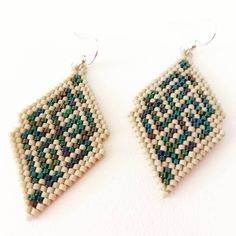 Are you still looking for an outstanding and unique pair of earrings? Discover more of our collection in our eshop (link in bio) 🌟 Shop online or send us DM Beads, Link, Unique, Earrings, Shopping, Collection, Instagram, Jewelry, Stud Earrings