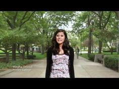 Visit Wayne State University
