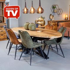 Latest Trends, Dining Table, Furniture, Vintage, Home Decor, Products, Decoration Home, Room Decor, Dinner Table