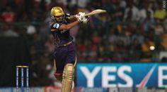 আইপিল ফাইনাল ম্যাচে পাঞ্জাবের বিপক্ষে কলকাতার ৩ উইকেটে জয় - বর্তমান কন্ঠ । bartamankantho.com