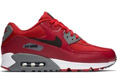 Nike Air Shoes, Air Max Sneakers, Sneakers Nike, Nike Air Max Ltd, Air Max 90 Leather, Fresh Shoes, Hype Shoes, Sneaker Boots, Sneaker Art