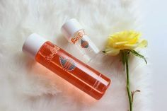 Beauty Q&A - Can I Get Rid of Stretch Marks | The Sunday Girl | Bloglovin'