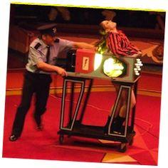 Congratulate, Lights tubes penetrate magic assistant recommend