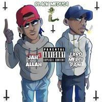 Jah Allah x DrugFvce x Black Medusa Prod. By SCOTTIE FLAMES by DrugFvce (Lxrd Merci Pain) on SoundCloud