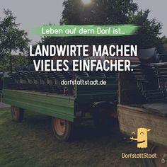 - http://ift.tt/2bTJcbn - #dorfkindmoment #dorfstattstadt