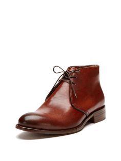 a8fd1332200 54 Best Shoes images | Dress Shoes, Clothes, Dressy shoes