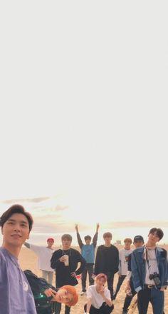 yuta wallpaper - yuta & yuta nct & yuta boyfriend material & yuta aesthetic & yuta nakamoto & yuta long hair & yuta wallpaper & yuta kick it Johnny Seo, Nct Johnny, Winwin, Kpop, Nct Group, Nct Life, Jaehyun Nct, Mark Lee, Nct Taeyong