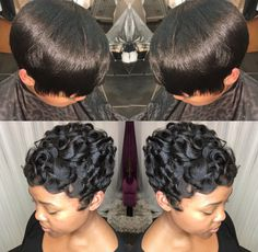 Cute via @hairbylatise - https://blackhairinformation.com/hairstyle-gallery/cute-via-hairbylatise-4/