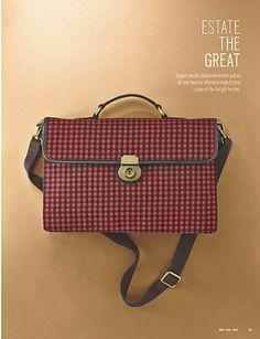 #handbags #accessories