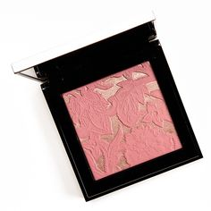 Top Dupes for Burberry My Burberry Blush