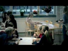 Contra el BULLYING: 10 vídeos magníficos - Las Cebras Salen Movie Talk, Learn Spanish, Educational Videos, Emotional Intelligence, Classroom, Feelings, Learning, School, Blog