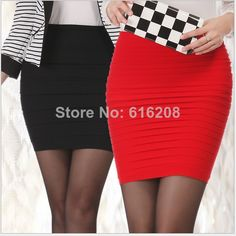 Cheap skirt children, Buy Quality skirt shorts directly from China skirt clothes Suppliers: WELCOME TO ONE+ONE          2014 new fashion chiffon shirt women short sleeve large size women's summer chi