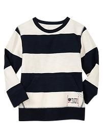 Baby Clothing: Toddler Boy Clothing: New: Military Prep | Gap