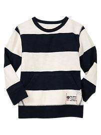 Baby Clothing: Toddler Boy Clothing: New: Military Prep | Gap