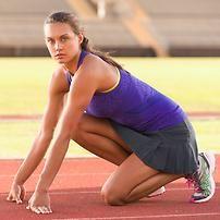 Women's Running Apparel | Athleta