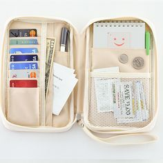 http://www.mochithings.com/pouches/better-together-note-pouch-v1/3058