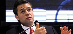 Peña Nieto quiere mediar en crisis del IPN