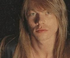 Axl Rose my idol♡ by GunsNFxckingRoses on We Heart It Band Pictures, Rose Pictures, Guns N Roses, Beatles, Erin Everly, Rose Williams, Foto Gif, Estilo Rock, Primal Scream