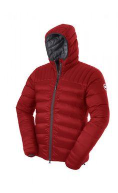 Canada Goose coats replica discounts - CANADA GOOSE 'Shelburne' Parka. #canadagoose #cloth #parka ...