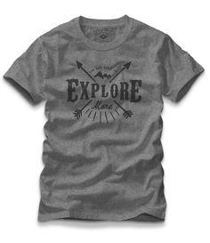 Explore More – farandawayco