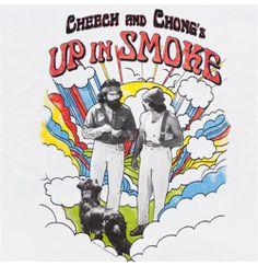 Cheech and Chong Weed Gun | cheech and chong up in smoke rainbow meadow