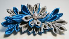 http://www.etsy.com/listing/167954445/kanzashi-hair-clip?ref=shop_home_active