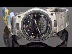 84098c134bf Relógios frete grátis  Relógio CASIO original com frete grátis para todo .