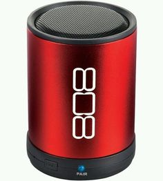 US $30.04 New in Consumer Electronics, Portable Audio & Headphones, iPod, Audio Player Accessories