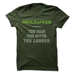 Cool CODE Shirt, Its a CODE Thing You Wouldnt understand Check more at https://ibuytshirt.com/code-shirt-its-a-code-thing-you-wouldnt-understand.html