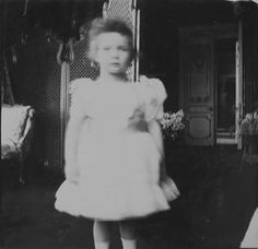 Grand Duchess Tatiana Nikolaevna Romanova of Russia.A♥W