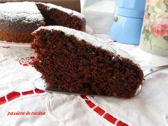 http://blog.giallozafferano.it/cuinalory/torta-al-cioccolato-e-banana/