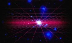 'Parallel universes DO exist': Multiple versions of us are living in alternate worlds that interact with each other, theory claims The parallel worlds constantly influence one another, because, instead of a collapse in which quantum particles 'choose' to occupy one state or another, they in fact occupy both simultaneously. The theory could resolve some of the irregularities in quantum mechanics, it may even create possibility of one day testing for these worlds..