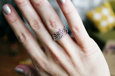 Comes in Gold. cute ring with loved ones names http://www.silverpromo.com/initial-monogram-handwriting-silver-name-ring-p-3.html#.UORCyKxMhI4