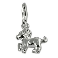 SilberDream Charm zodiac sign Aries 925 Sterling Silver P... https://www.amazon.com/dp/B005FW62O6/ref=cm_sw_r_pi_dp_U_x_CMzyAbT03TP98