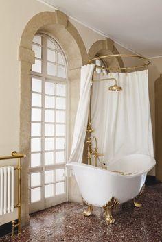 banyo-dekorasyon-ornekleri-klasik-5