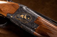 Browning Superposed M Grade Early Explorers, Gun Rooms, Firearms, Shotguns, Browning, Inventions, Rifles, Classic, Barrels