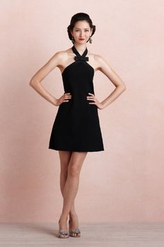 Love! I want to wear this to my wedding shower and/or my bach party and/or EVERYTHING!