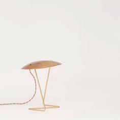 Lindsey Adelman :: Table Light