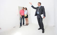 Landlords: Should You Use a Letting Agent or Go It Alone?