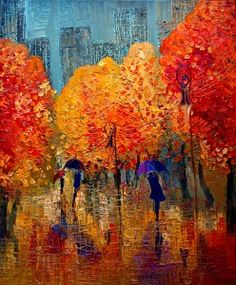 See Justyna Kopania related art work. Find beautiful Original Art , Canvas Transfers and Art Reproductions of contemporary masters. Oil Painting Texture, Canvas Art, Canvas Prints, Oil Painting Reproductions, Tree Art, Anime Comics, Landscape Paintings, Oil Paintings, Painting Portraits